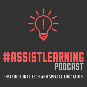 Assist Learning Podcast