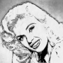 Artwork for JAYNE MANSFIELD: Secret Hollywood Curse