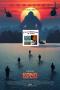 Artwork for Kong: Skull Island