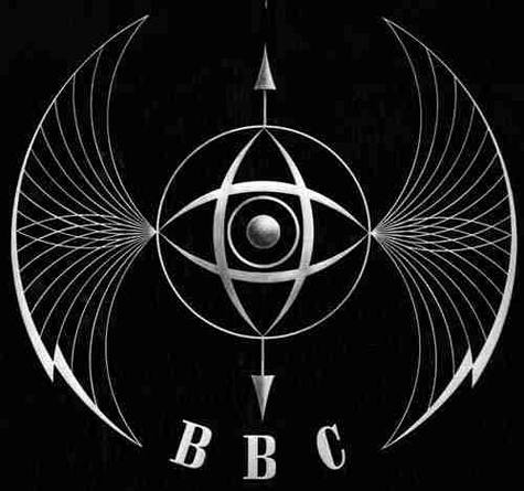 BBC News 24 - Deedle's Convergent Mix