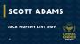 Artwork for Scott Adams - JML #019