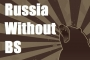 Artwork for About Russia Without the BS - 4S1F51