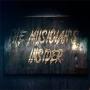 Artwork for S1. E7 - Mega Producer Steve Thompson talks Advice for Musicians & how he got Started as a DJ in NYC