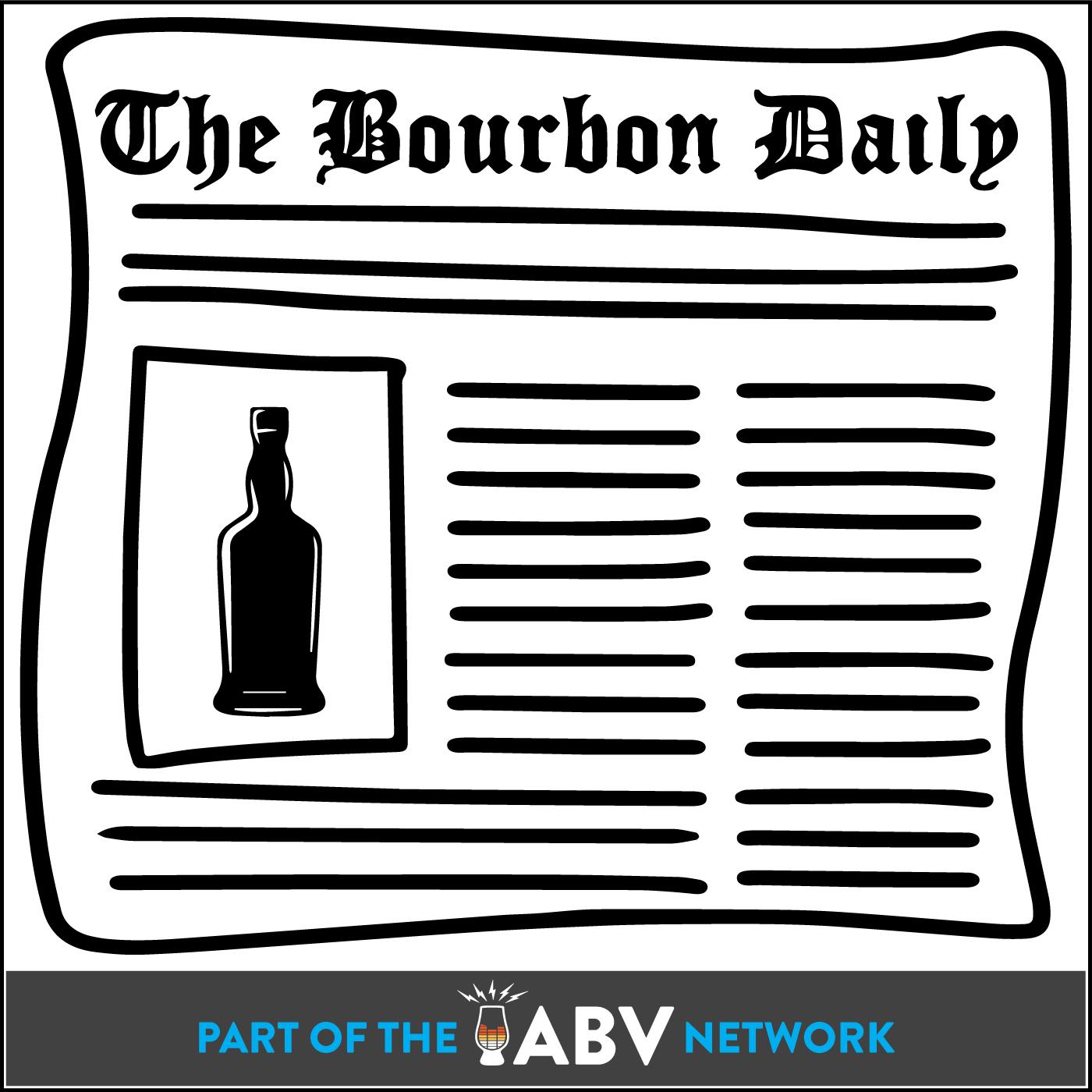 Artwork for Show #123: Bourbon Books Bracket