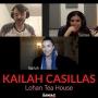 Artwork for Kailah Casillas: Lohan Tea House