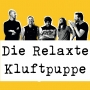 Artwork for Die Relaxte Kluftpuppe Vol. 63 - Konferenz der verklebten Mechatroniker in Utah