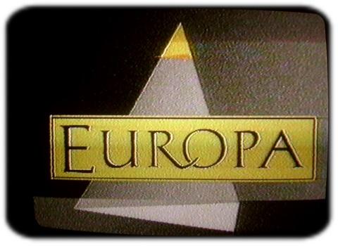 MN.24.04.1986. EuropaTV & ATS803
