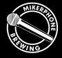 Artwork for TTP Episode 41 - Mikerphone Smells Like a Beer Fest