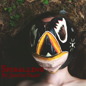 Episode 5 - Spiralling by Judith Pratt