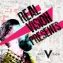 Artwork for Real Vision Classics #4 - Raoul Pal interviewed by Dee Smith
