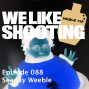 Artwork for WLS_Double_Tap_088_-_Skanky_Weeble.mp3