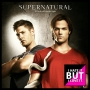Artwork for 36: Supernatural (with Lauren Strapagiel)