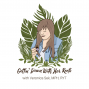 Artwork for Find out What's Eating Erica Jacobs, or Better yet What She Preaches About Recovery, Yoga, Oils, and Personal Development