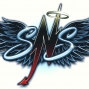 Artwork for Ep 16 Saints N Sinners