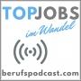 Artwork for #108 - Die Gehaltsfrage im Jobinterview