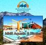 Artwork for 2/13/19: MMR Aquatic Center Update