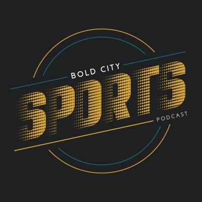 Bold City Sports show image