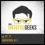 Artwork for THG 67.0 - Hateful AI