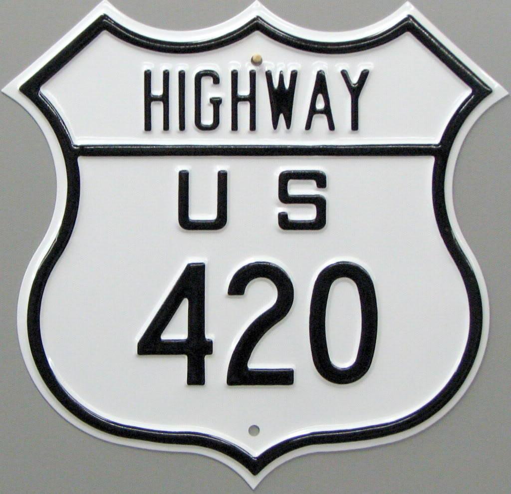 CACP - #420 - 420!