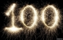 Artwork for EP100 - Sean and Joe's 100th Episode Celebration - Sean Vs. Wild Podcast