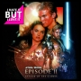 Artwork for BONUS: Star Wars Episode 2 Attack Of The Clones (with Andrew Ivimey and Diana McCallum)