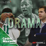 Artwork for Max on Terry Rozier & the Celtics Growing Soap Opera