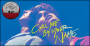 Artwork for Call Me by Your Name