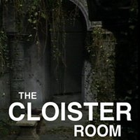 The Cloister Room promo
