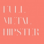 Artwork for The Full Metal Hipster Playlist #02