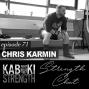 Artwork for Strength Chat #71: Chris Karmin
