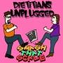 Artwork for Episode 59 - Fat TV Reviewed: Shrill, Dietland
