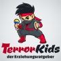 Artwork for 068 Gruselfilme für Kinder