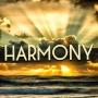 "Artwork for MENTALRADIO - CHAPTER 7 - ""HARMONY"" - Morgan Freeman"