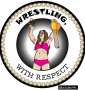 Artwork for Wrestling, with Respect- A Tale of Two Moolah$