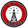 Artwork for TFG Radio Bonus Episode 11 - Bruce Merker, The Dallas Open