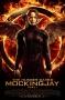 Artwork for Ep. 68 - The Hunger Games: Mockingjay Part 1 (The Running Man vs. Battle Royale)