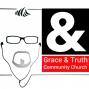 Artwork for Sovereign Grace: Jonah 1:11-16 - God's Persistent Grace
