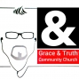 Artwork for November 2nd, 2014: Amazing Grace