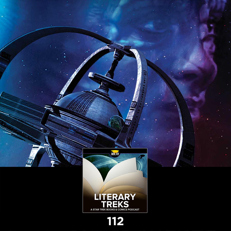 112: A Bajoran Copernican Revolution