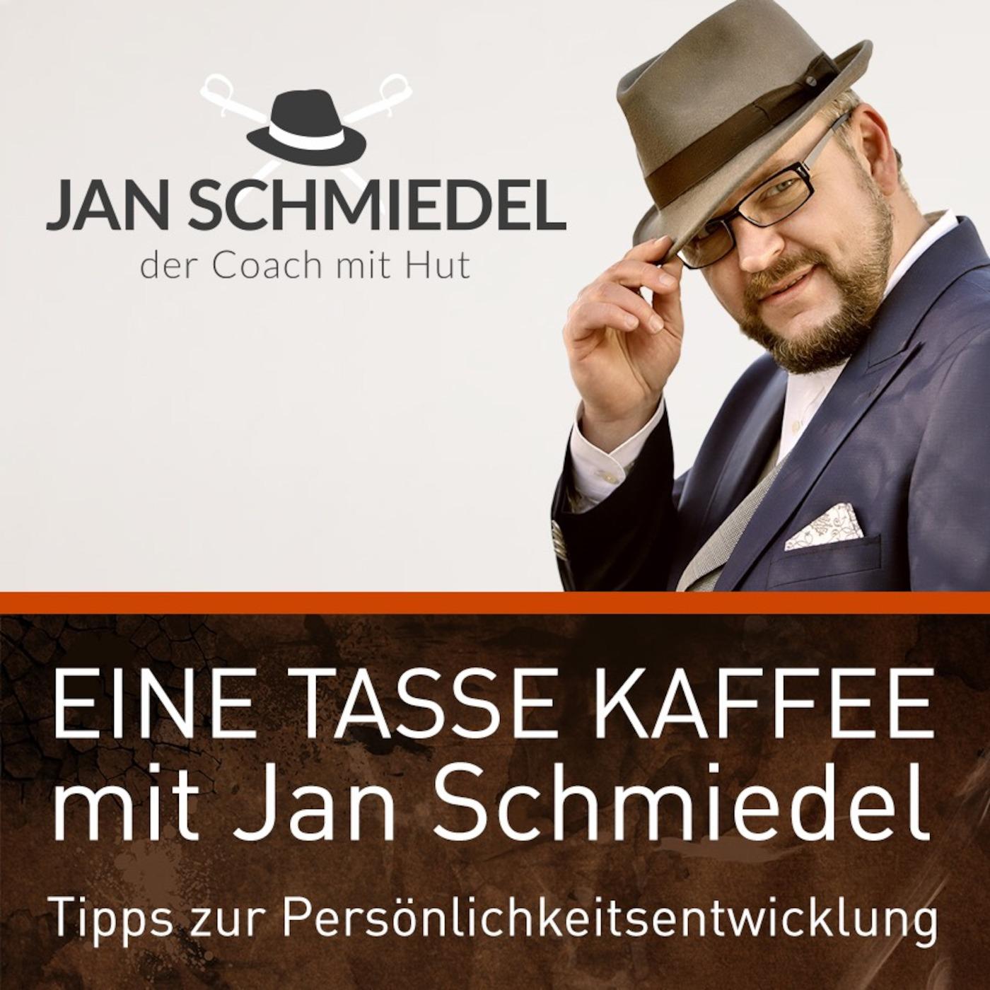 "Artwork for Folge 014 - Noch so ein ""Selbstbewusstseins-Podcast"""