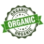 Artwork for Association of Organic Food Consumption With Cancer Risk