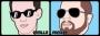 Artwork for Vanilla Presley: Current