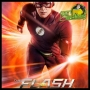 Artwork for 150: The Flash (with Brendan McKeigan)