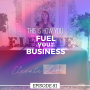 Artwork for Ep 81: This is how you fuel your business