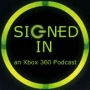 Artwork for Episode #141: Wolfenstein: The New Order / Watch Dogs / Dark Souls / The Wolf Among Us / Cosmic DJ