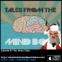Artwork for #093 Tales From The Mind Boat - Satan Claus