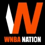 Artwork for WNBA Standings Overview 6/8/21