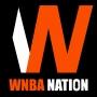 Artwork for 5/18/21 - WNBA Opening Weekend