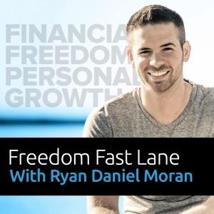 Freedom_Fast_Lane_-_Jordan_Harbinger_-_The_Art_of_Charm.mp3