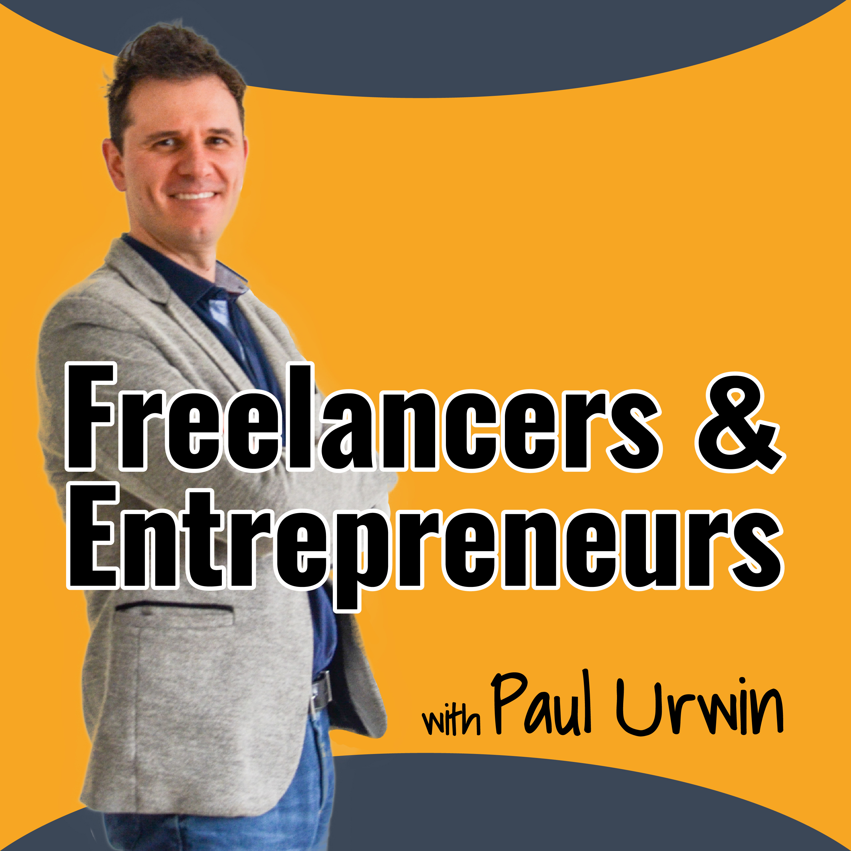 Freelancers and Entrepreneurs